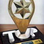 39 cidades paulistanas ganham o prêmio Top Destinos Turísticos