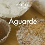 Portugal traz chefs premiados para festival em São Paulo e Rio de Janeiro