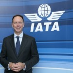 IATA se posiciona sobre a greve dos caminhoneiros