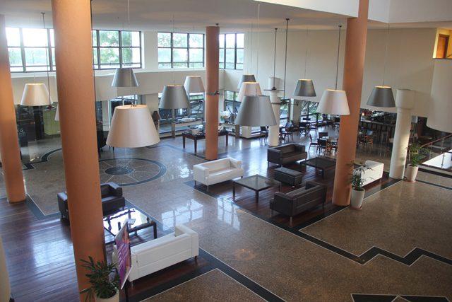 """O Vila Galé Eco Resort do Cabo recebeu o prêmio """"Guest Review Awards"""" da plataforma Booking.com"""