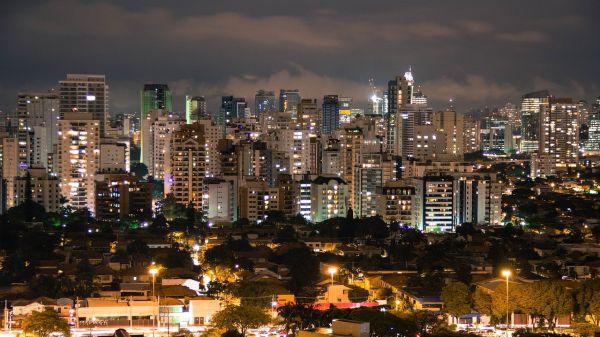 Fortaleza (CE) será a primeira cidade brasileira a sediar o Workschultz 2018