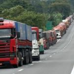 LATAM flexibiliza regras para passageiros em função da greve dos caminhoneiros