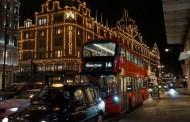 The Capital : primeiro hotel boutique de Londres