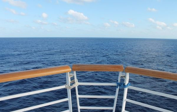 Visando o crescimento na América Latina, Crystal Cruises anuncia investimentos para o Brasil