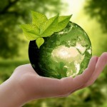 Grupo Cataratas anuncia campanha para prevenção de descarte incorreto de lixo