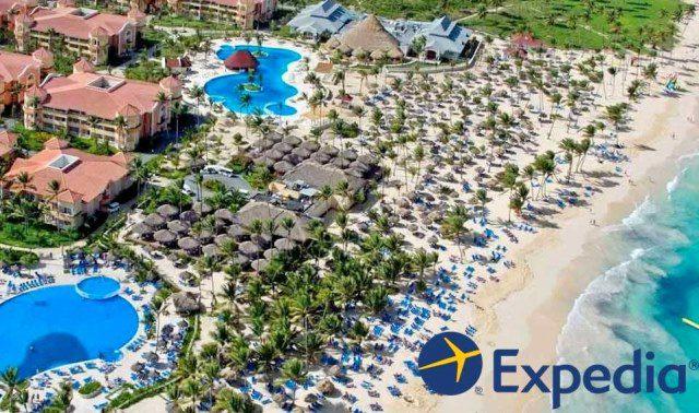 Grupo Expedia assina acordo com Meliá Hotels International com foco nos Estados Unidos