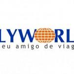 Flyworld amplia investimento em Manaus