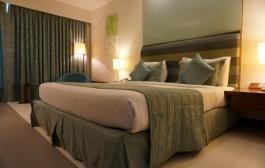 ABIH-RS divulga nota com recomendações à hotelaria durante a greve dos caminhoneiros