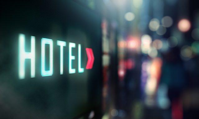 Hotéis investem no crescimento de reservas diretas e atualizações móveis