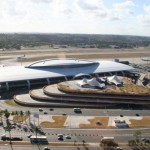 Recife ganha novo voo operado pela Azul Linhas Aéreas com destino a Fort Lauderdale (EUA)