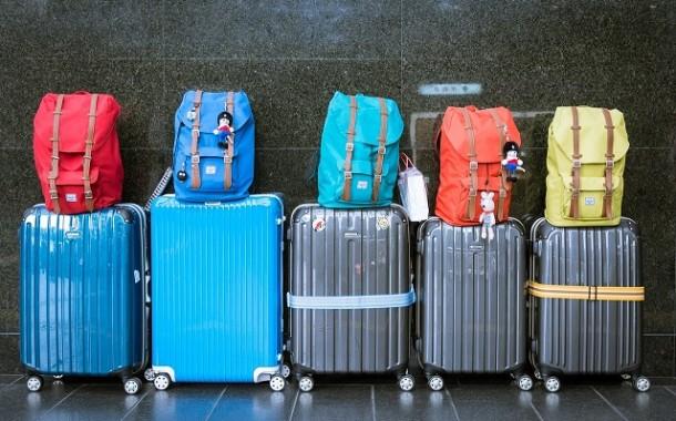 Crescem o número de estrangeiros que aprovam viajar ao Brasil