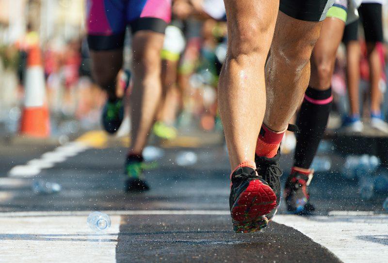 Pestana Rio Atlântica oferece tarifas especiais para os corredores da Maratona do Rio