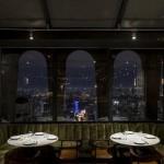 Tivoli Mofarrej São Paulo oferecerá jantar de cinco tempos especial para o Dia dos Namorados