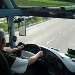 Greve dos caminhoneiros impacta operação de mais de 50 empresas de ônibus; leia os comunicados