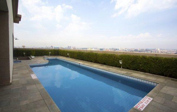 Results Hotelaria anuncia abertura de 11º hotel Travel Inn, dessa vez na cidade de Osasco (SP)