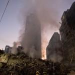 Conselho de Arquitetura e Urbanismo de São Paulo se manifesta sobre queda de edifício