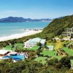 Infinity Blue Resort & Spa (SC) anuncia ampliação de investimento em retrofit