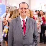 ABAV-PR divulga números finais do 24º Salão Paranaense de Turismo
