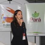 Seminário 'Gestão de Destinos Turísticos Empreendedores' foi destaque em evento realizado em Belém (PA)