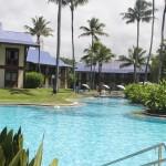 Summerville Beach Resort terá 100% de água aquecida por energia solar até outubro