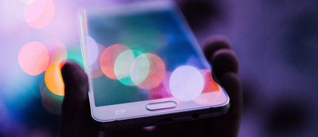 WGSN apresenta tendências do comportamento do consumidor para 2020