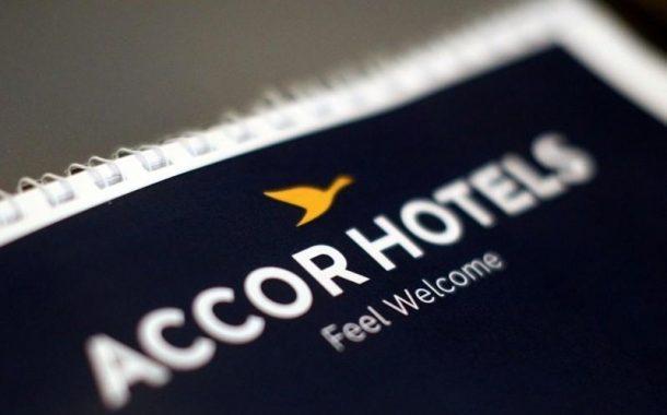AccorHotels vende 57,8% do capital da AccorInvest