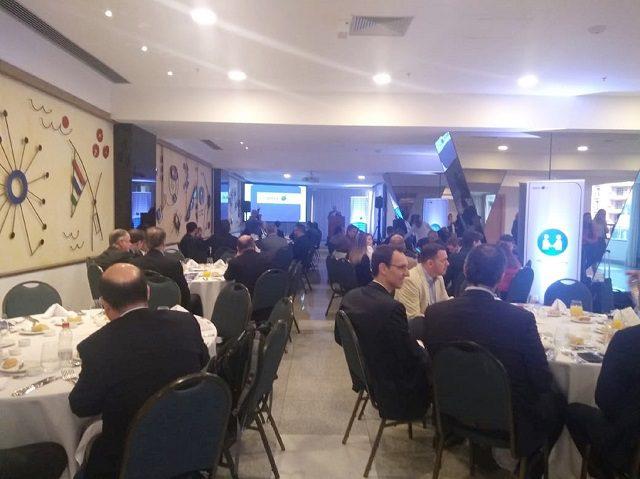Associação de agências de viagens corporativas anuncia resultados do 1º Trimestre