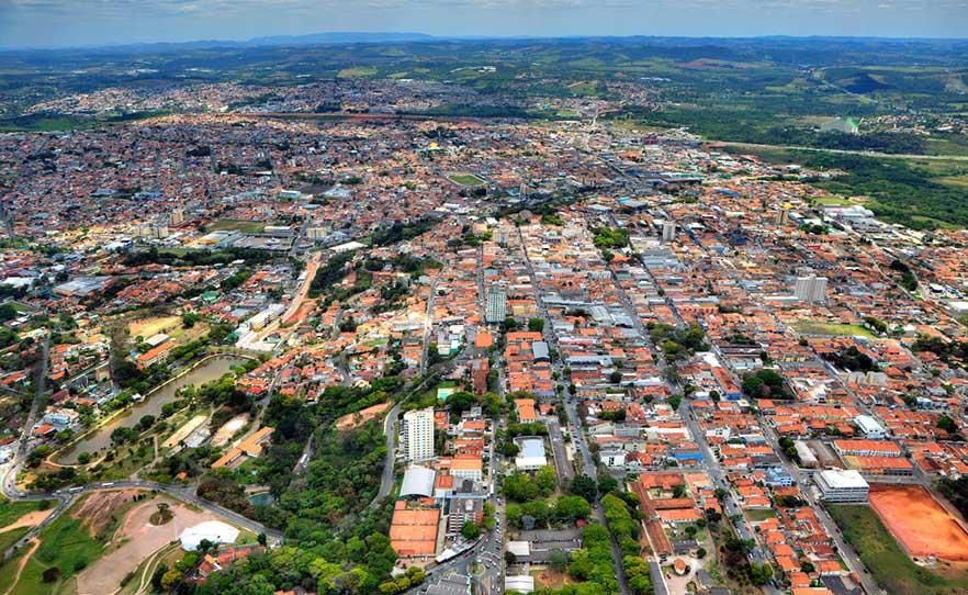 Governo de São Paulo libera R$ 84,5 milhões para Estâncias e MITs  beneficiando 38 cidades