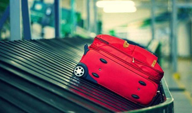 OAB anuncia novo recurso contra cobrança de bagagem em aviões