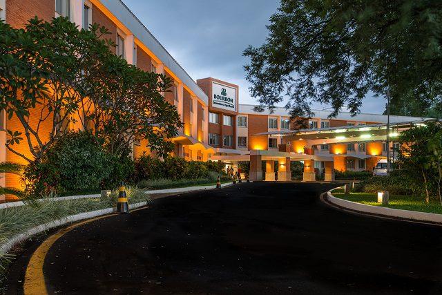 Resorts Bourbon Cataratas e Atibaia preparam atrações para férias de julho