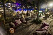 Noites de Inverno do Casa Grande Hotel  são aquecidos pela gastronomia