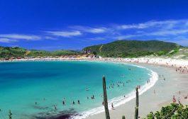 Dicas do DT: conheça os 10 destinos nacionais que mais cresceram no interesse do brasileiro em 2018