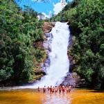 Aventura na Serra da Bocaina com caminhadas e festa junina é a dica do DT para 8 a 10 de junho