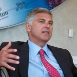 Rede Hilton lança meta para cortar pela metade impactos sociais e ambientais em seus hotéis