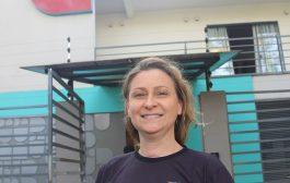 Hostel Concept Design  de Foz do Iguaçu planeja ampliação