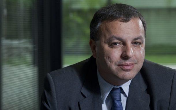 Mudanças nas regras do cheque especial tendem a reduzir juros, aponta Flavio Calife, da Boa Vista SCPC