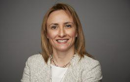 Wyndham Hotels & Resorts anuncia Maria Carolina Pinheiro como VP de Desenvolvimento de Negócios para América Latina e Caribe