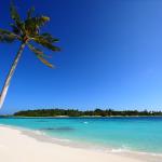 Palm Beaches anuncia 2,36 milhões de visitas no primeiro trimestre de 2018