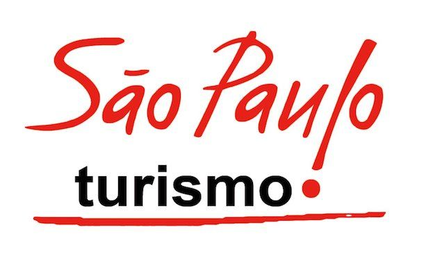Privatização da SP Turismo: uma boa ideia?