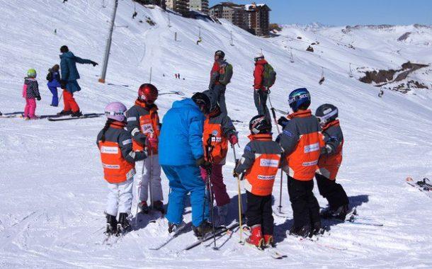 Temporada no Valle Nevado começa nesta sexta-feira - Confira dicas!
