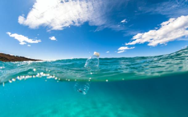 Grupo Iberostar eliminará mais de 200 toneladas de resíduos plásticos este ano