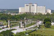 Eventos em Orlando respondem por cerca de US$ 2,4 bilhões para a economia local