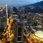 Conheça os principais lugares turísticos em Bogotá na Colômbia