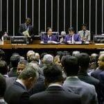Congresso Nacional aprova Lei de Diretrizes Orçamentárias para 2019