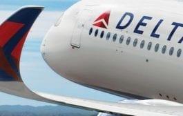 Delta nomeada a melhor companhia aérea dos Estados Unidos pela Fodor's Travel