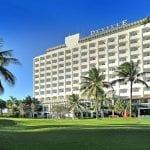 Sete hotéis próximos a aeroportos que valem a pena se hospedar