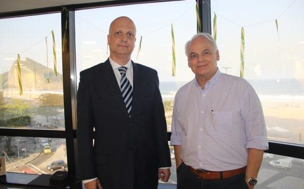 Iberostar Brasil apresenta gerente de contas sênior para a região de Ribeirão Preto
