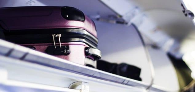 Emirates recebe certificado de compliance IATA 753 por operações de bagagens em Dubai