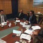 Em defesa do Turismo, grupo de trabalho elabora pauta para os candidatos a Presidente