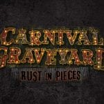 Universal Orlando Resort prepara-se para o Halloween Horror Nights 2018